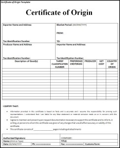 Certificate-of-Origin-Template