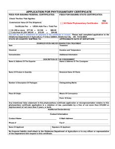 Phytosanitary-Certificate-