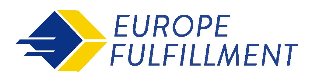 Europe Fulfillment